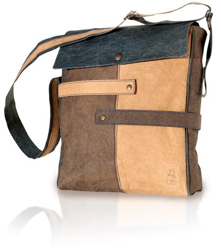 TX-new-bag